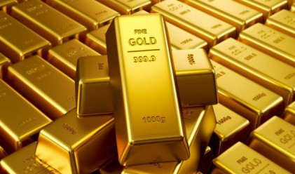 Експерти: Златото все още може да поскъпва