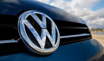 VW най-вероятно ще плати 15 млрд. долара за споразумение в САЩ