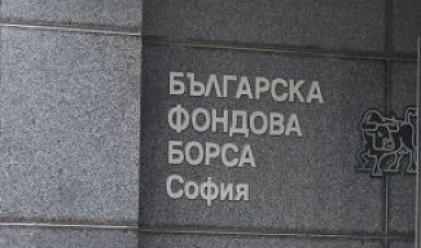 СофКом издава привилегировани акции с 12% годишен дивидент