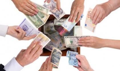 """Какво е """"споделено финансиране"""" и как то променя света?"""