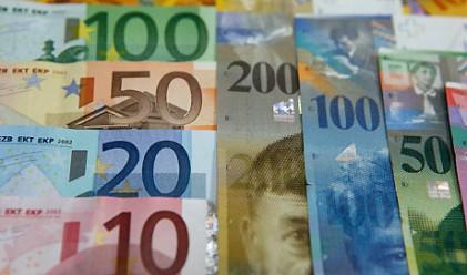 Световните пазари възстановиха 2 трлн. долара от загубите си