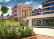 Имот на седмицата: многостаен апартамент в Стела Бояна