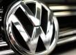 Volkswagen плаща обезщетение от поне 5 100 долара на потребител