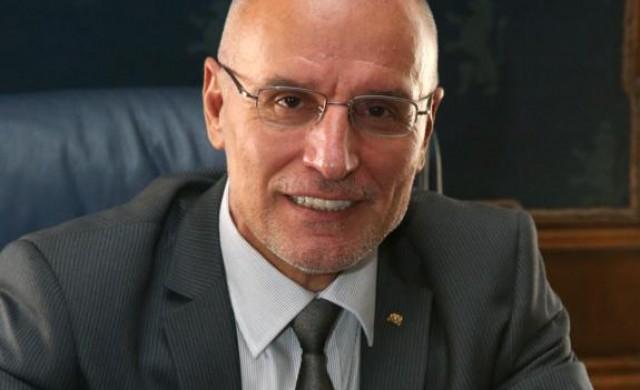 Димитър Радев: БНБ работи за намаляване на лошите кредити