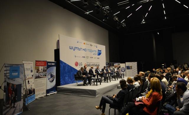 Капиталовите пазари на Балканите гледат в една посока