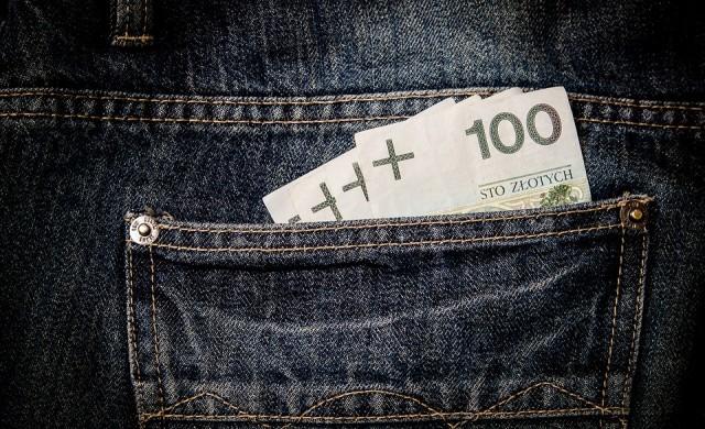 ЕС дава 1 млн. евро на белгийския квартал на