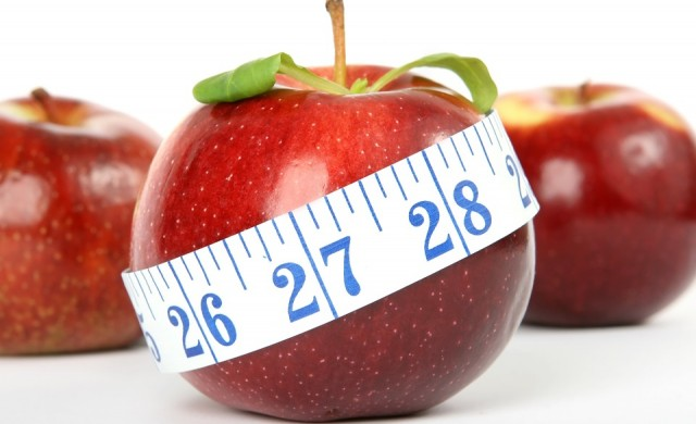 Най-тежкото дете в света отслабна с 31 кг за месец