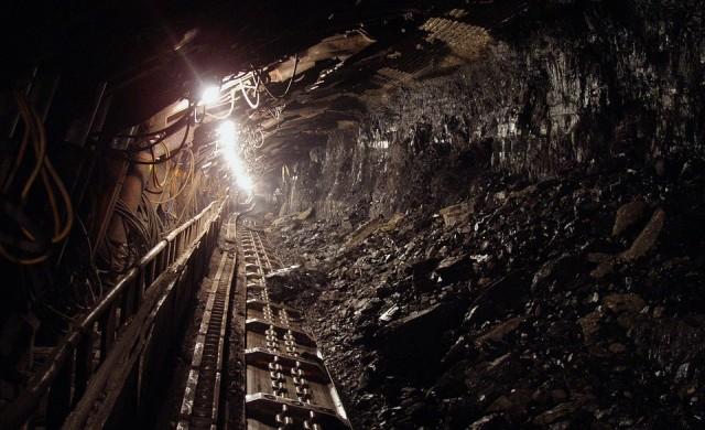 Индийски милиардер открива огромна мина за въглища в Австралия
