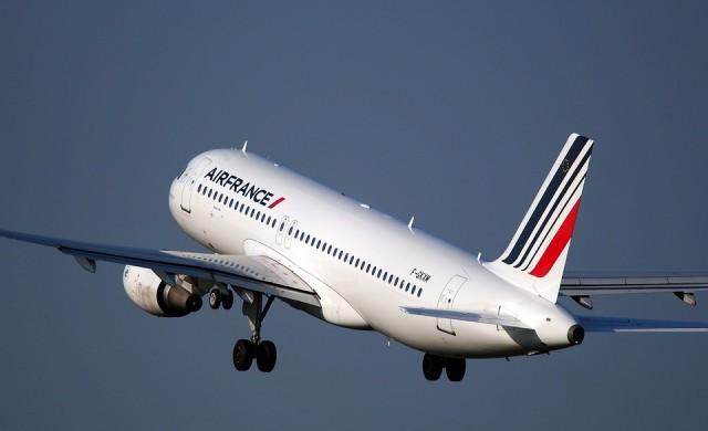 Airbus е на път да се раздели с човека, продал 15 000 самолета