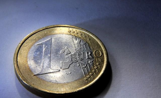Santander придоби Banco Popular за 1 евро