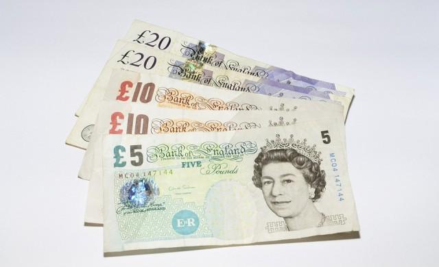 Как да търгувате EUR/GBP във връзка с изборите във Великобритания