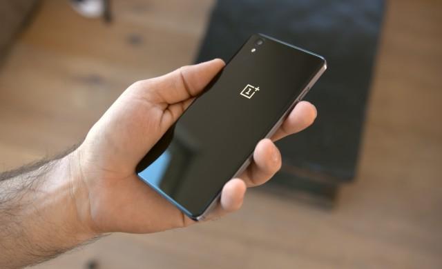 Android смартфони, които заслужават продължение