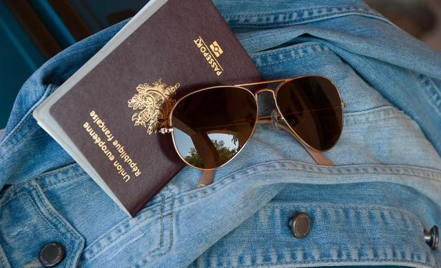 Кои държави превърнаха гражданството си в скъпа стока?