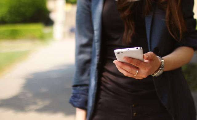 Огромна вълна от нови потребители забавя 4G връзката в Индия