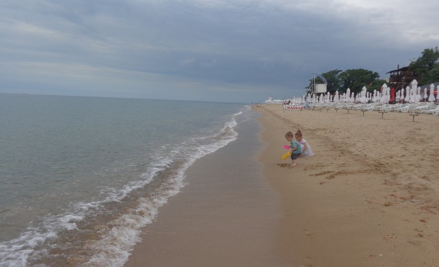 Очакваме до 10% ръст за летния туристически сезон