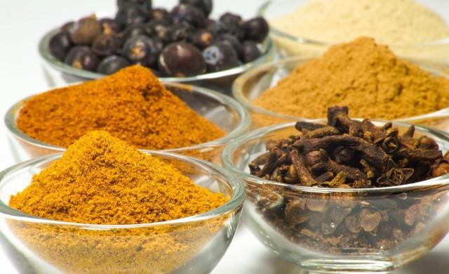10 фалшиви храни, които ядем