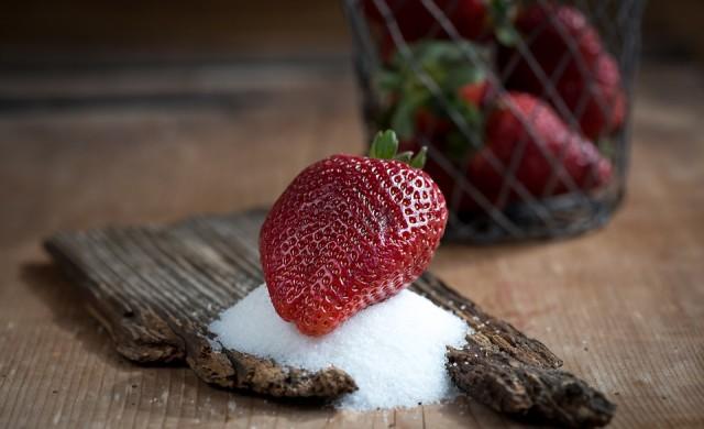 12 признака, че приемате твърде много захар