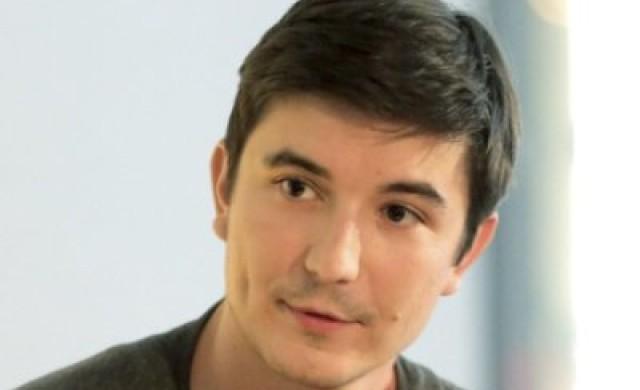 Владимир Тенев, или българинът с компания за 1.3 млрд. долара