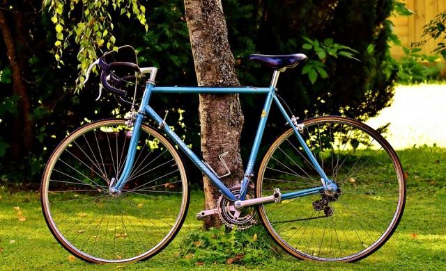 Michelin създаде технология, защитаваща колоездачите от инциденти