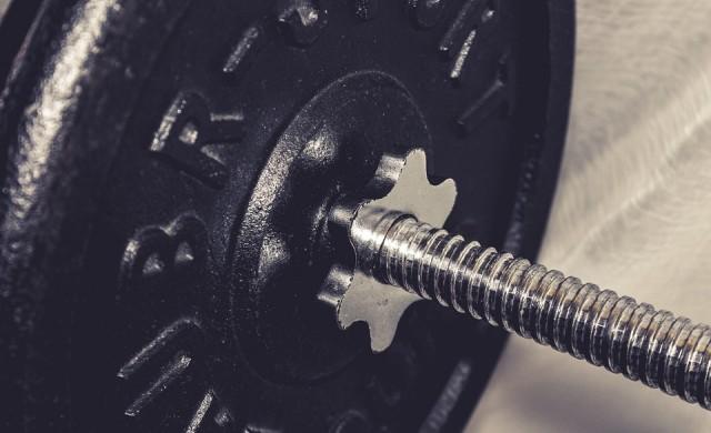 Фитнес навици, които вредят на вашата тренировка