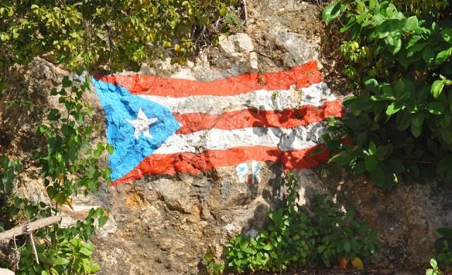 Пуерто Рико гласува да бъде 51-ят щат на САЩ, но...
