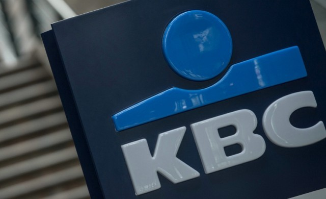 KBC финализира сделката по придобиване на ОББ