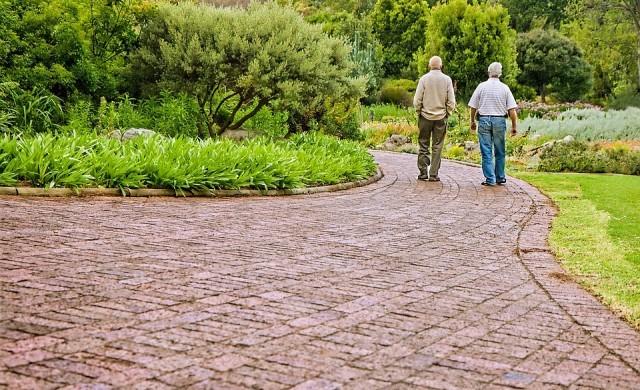 НОИ подсеща новите пенсионери с писма
