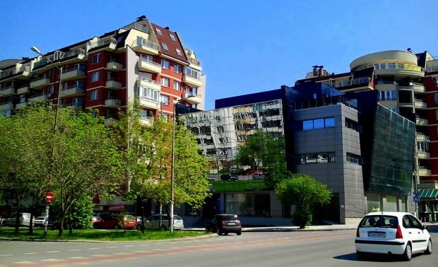 Какво жилище можете да купите в столичния Младост до 150 000 евро