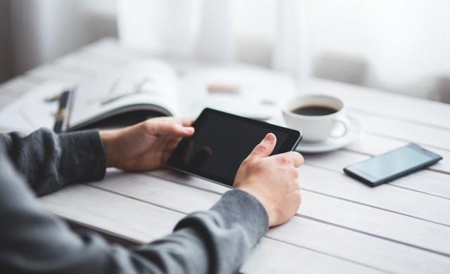 Над 1 млн. нови потребители на мобилен интернет на ден