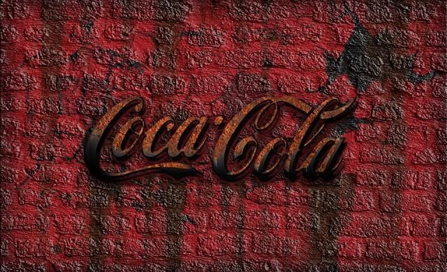Колко пари щяхте да спечелите, ако бяхте купили Coca-Cola?
