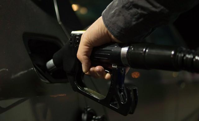 Китайците измислиха нов начин за производство на бензин