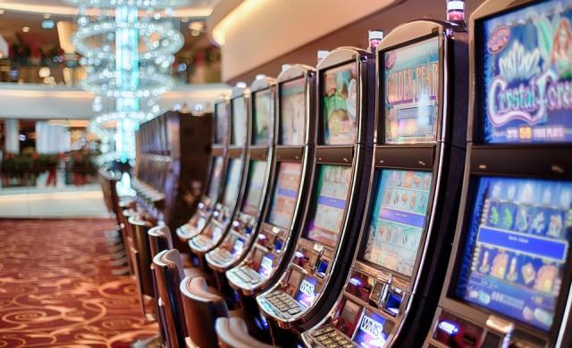 Американка съди казино - предложило й вечеря вместо $43 млн.