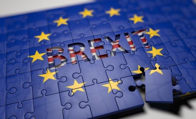 Продавайте в Европа за сметка на Великобритания, зове политик