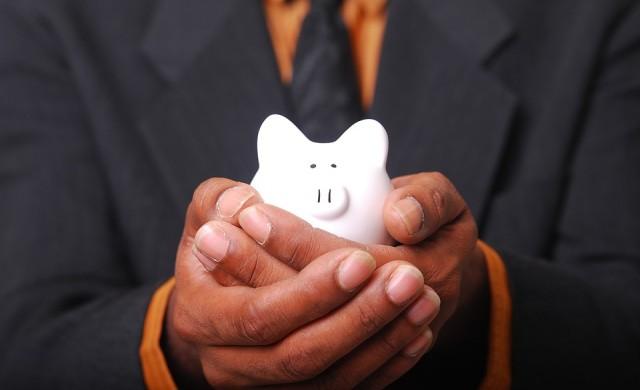 Трикове, благодарение на които ще спрете да се тревожите за пари