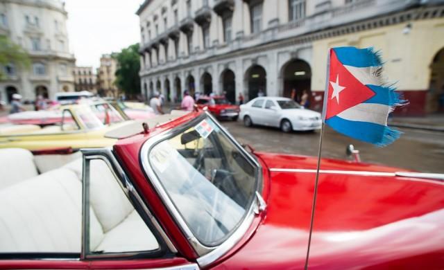 Бизнесът в САЩ негодува от решение на Тръмп за търговията с Куба