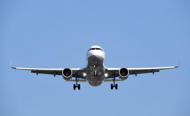 36% ръст на пътниците на летище София през май