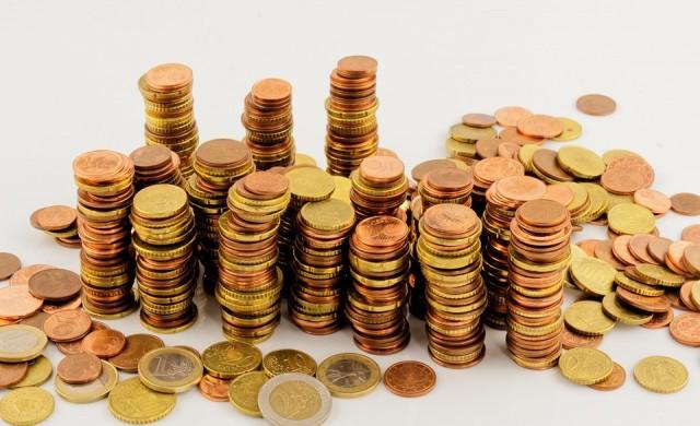 Ръст на емигрантските пари, пратени у нас
