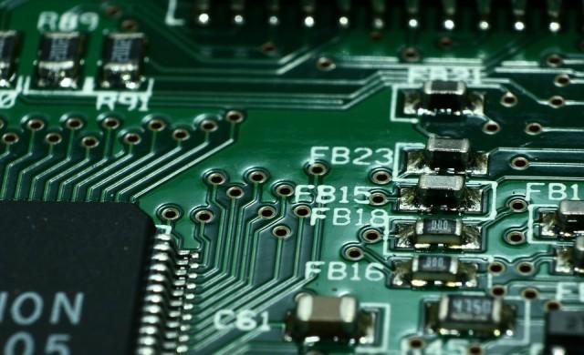 Bosch строи завод за чипове за 1 млрд. евро