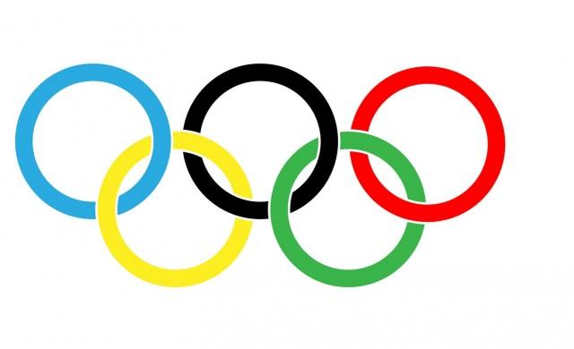 McDonald's и Олимпийските игри се разведоха