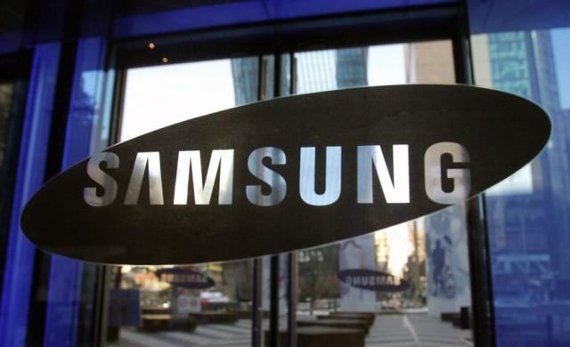 Samsung направи грешка, която засяга милиони