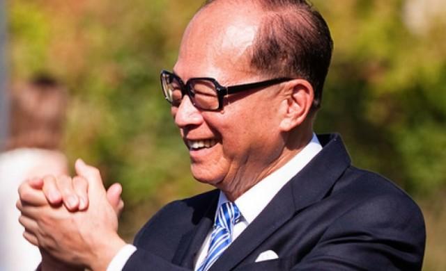 Един от най-богатите хора в света планира пенсиониране