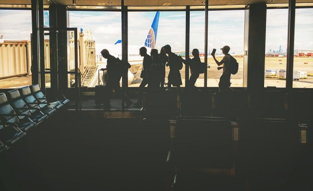 Тайни, които летищата не искат да знаете