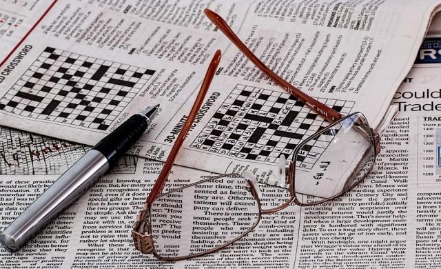 14.3% спад в тиража на вестниците у нас