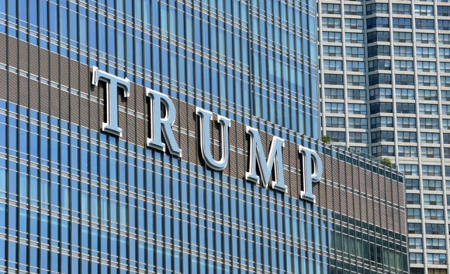 Тръмп смятал, че президентството ще е нещо по-забавно от яхта
