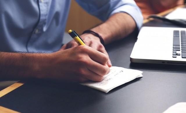 Четири начина да приключвате работния ден щастливи