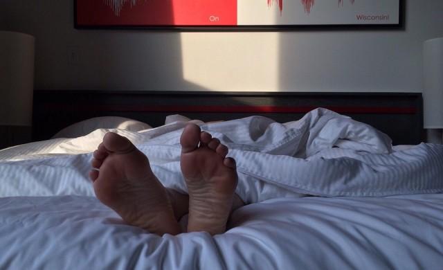 Забравете за 8-те часа сън