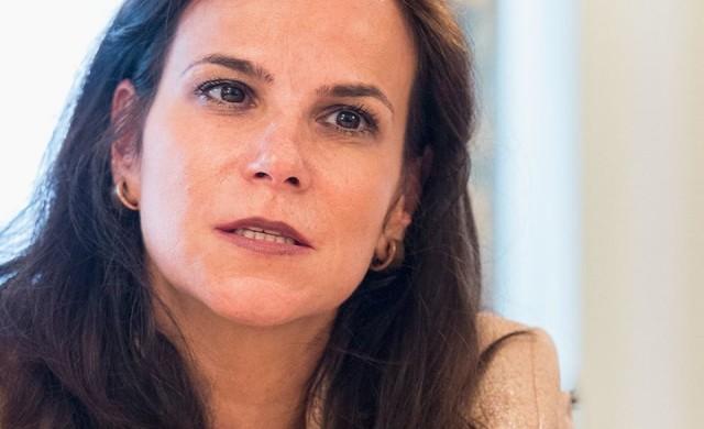 Тази жена е очите и ушите на Уорън Бъфет в Германия