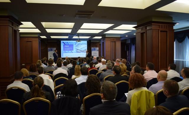 Нова директива на ЕС стимулира иновативните услуги на банките