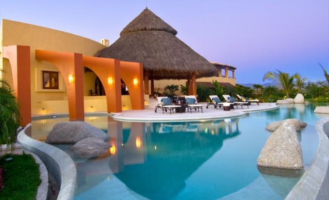 10 места за ултраскъпа ваканция
