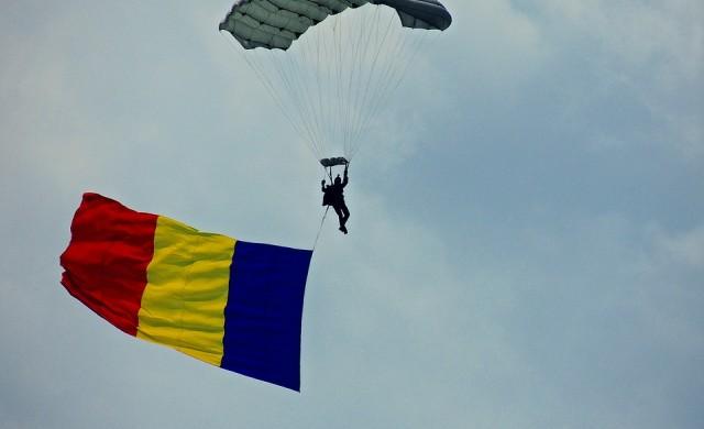 Румънското правителство падна след вот на недоверие